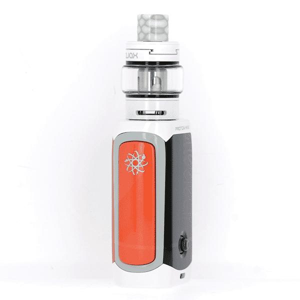 Kit Proton Mini Ajax Innokin image 4