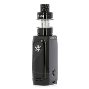 Kit Proton Mini Ajax Innokin
