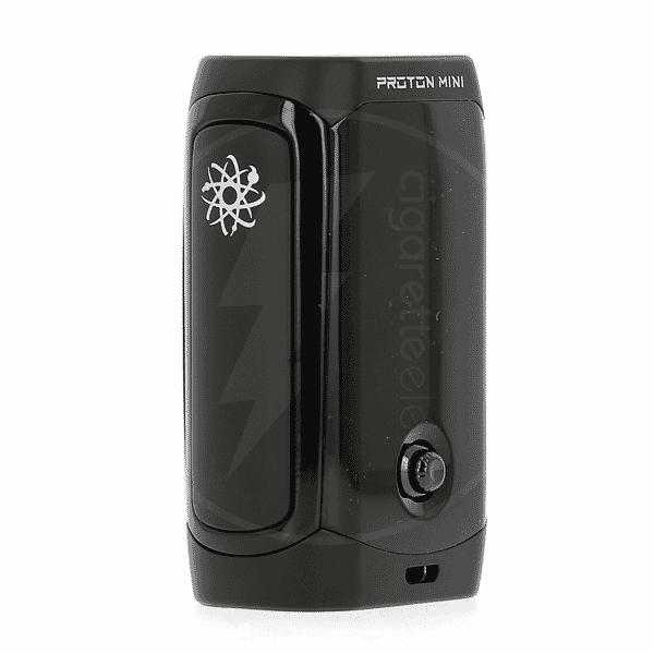 Kit Proton Mini Ajax Innokin image 10