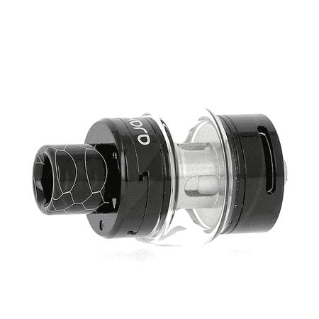 Kit Proton Mini Ajax Innokin image 11