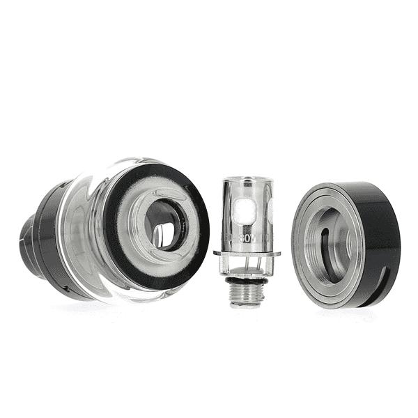 Kit Proton Mini Ajax Innokin image 13