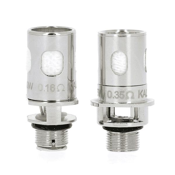 Kit Proton Mini Ajax Innokin image 14