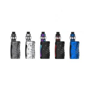 Kit A-Priv Smoktech