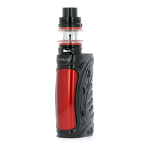 Kit A-Priv Smoktech
