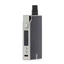 Kit Pod Degree Vaporesso