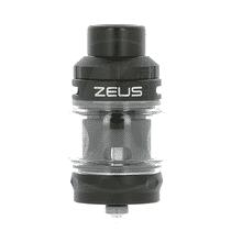 Clearomiseur Zeus Subohm Tank - Geek Vape
