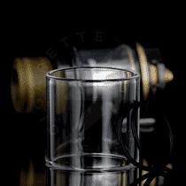 Pyrex Sub-Leto 24 Titanide