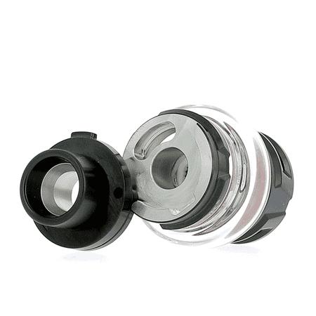 Kit S-Barrel Smoktech image 2