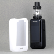 Housse Silicone Luxe et Luxe S Vaporesso