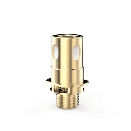 Résistance Z Coil (Zenith Pro) - Innokin image 3