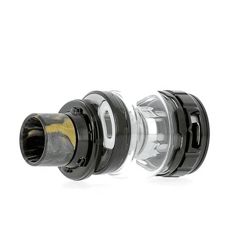 Kit iJust 3 Pro Eleaf image 12