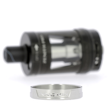 Beauty Ring Zenith Pro Innokin