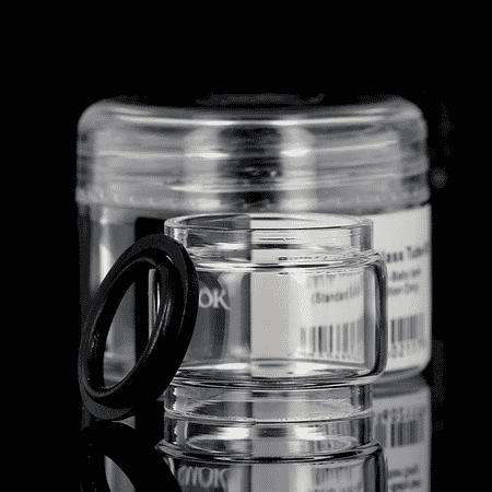 Pyrex Bulb TFV8 Baby X Smoktech image 2