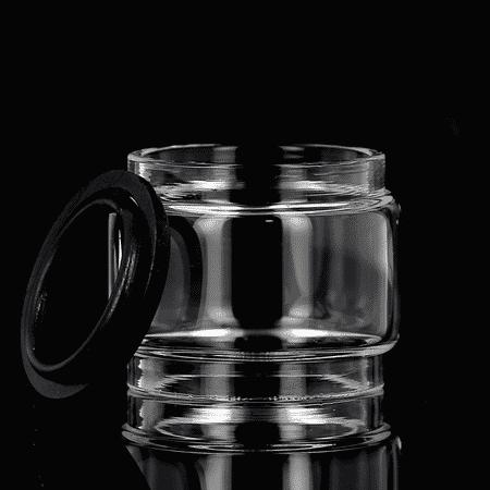 Pyrex Bulb TFV8 Baby X Smoktech image 3