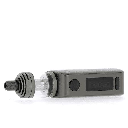 Kit Rover 2 Nautilus XS Aspire image 5