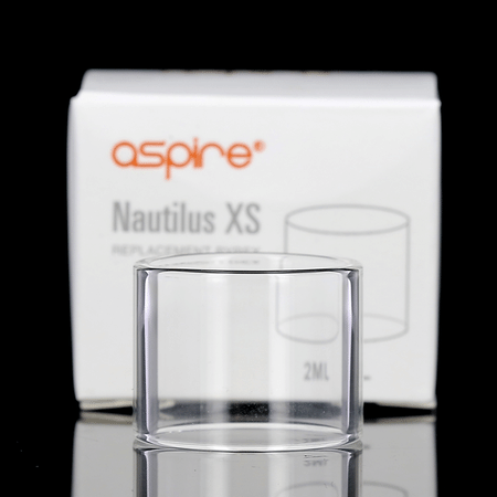 Pyrex Nautilus XS Aspire image 4