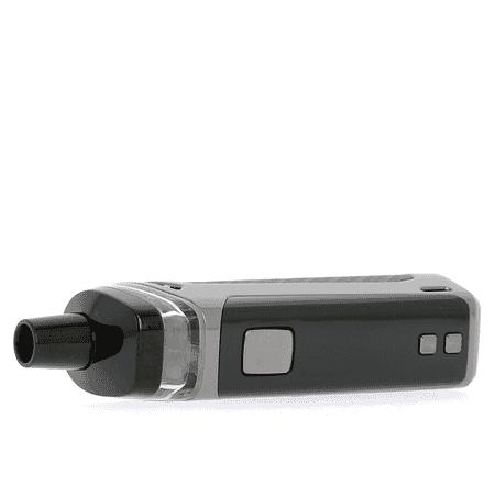 Kit Target PM80 Vaporesso image 7