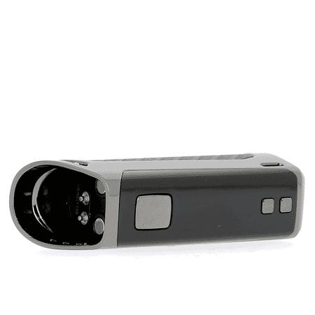 Kit Target PM80 Vaporesso image 11