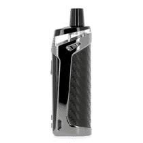Kit Target PM80 Vaporesso