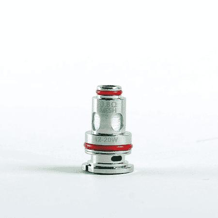 Résistance GTX - Vaporesso image 8