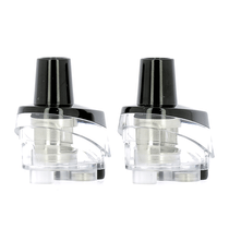 Cartouches Target PM80 Vaporesso (x2)