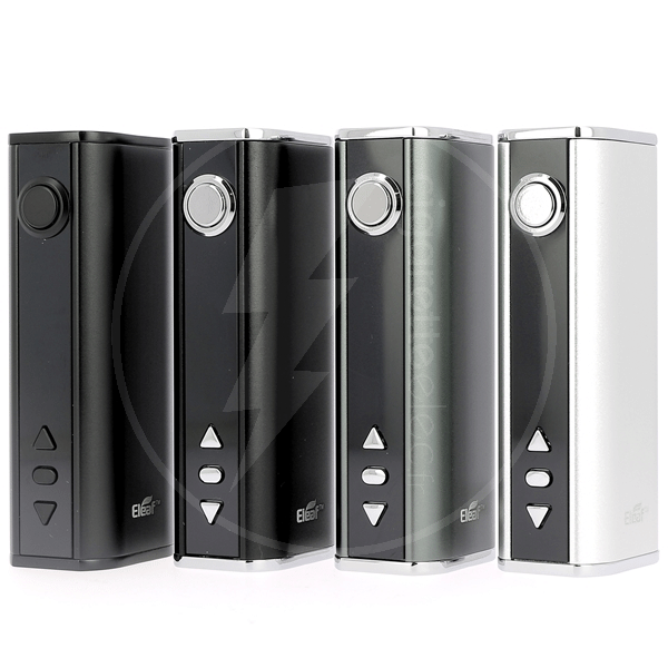 Istick TC 40W Eleaf