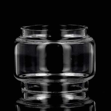 Verre Pyrex de Remplacement TFV16 Smoktech image 2