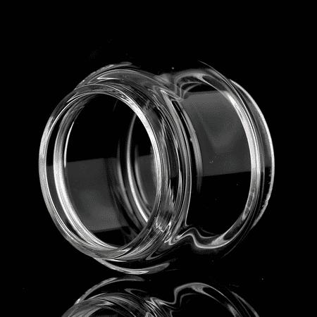 Verre Pyrex de Remplacement TFV16 Smoktech image 3