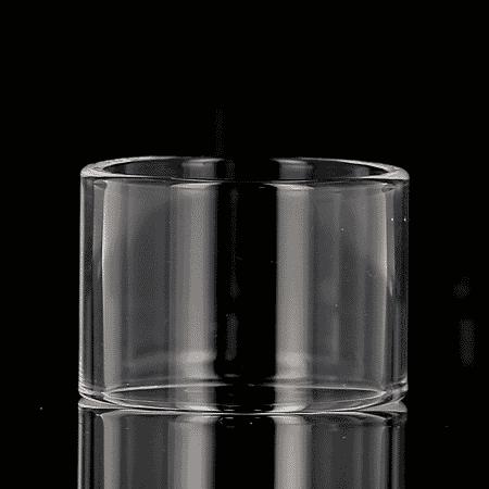 Verre Pyrex pour Nautilus GT Aspire image 2