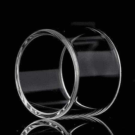 Verre Pyrex pour Nautilus GT Aspire image 3