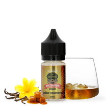 Concentré Dulce 30ml Dictator