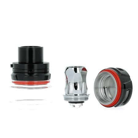 Kit Mag V9 Smoktech image 14