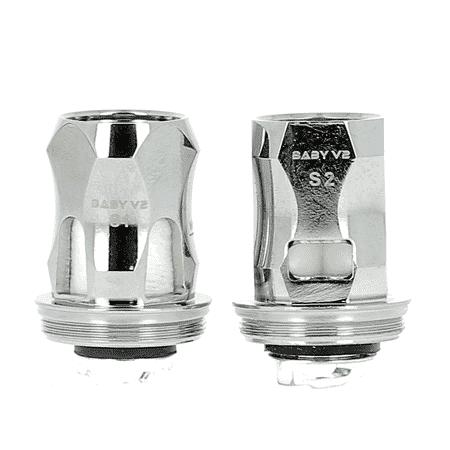Kit Mag V9 Smoktech image 15