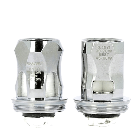 Kit Mag V9 Smoktech image 16