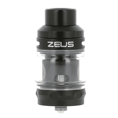 Kit Aegis X Zeus Subohm Tank - GeekVape image 11