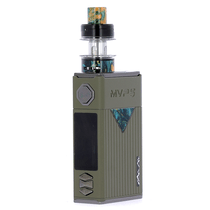 Kit MVP5 Ajax Innokin