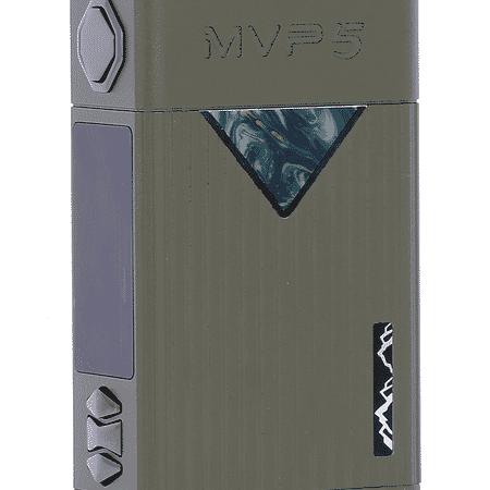 Kit MVP5 Ajax Innokin image 5