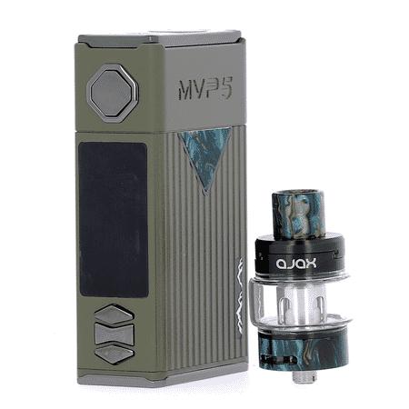 Kit MVP5 Ajax Innokin image 10