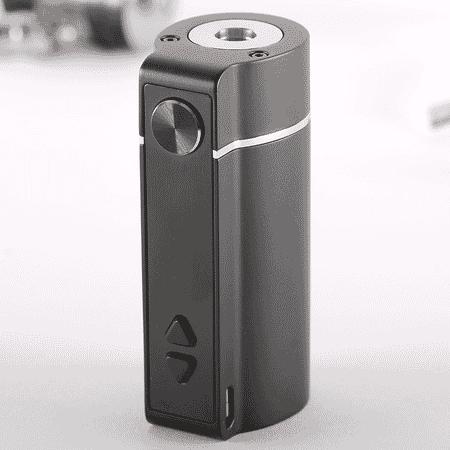 Kit Coolfire Z50 Zlide - Innokin image 7
