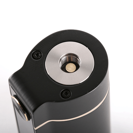 Kit Coolfire Z50 Zlide - Innokin image 8