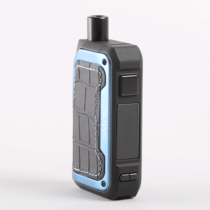 Kit Pod Alike Smoktech