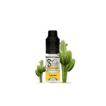 Arôme Cactus Solubarome