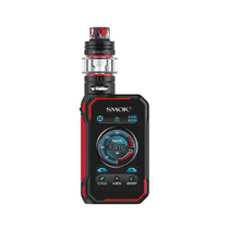 Kit Gpriv 3 - TFV16 LITE Smoktech