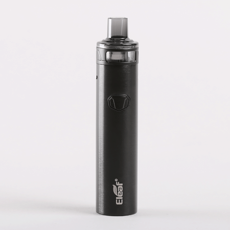 Kit iJust Aio - Eleaf image 2