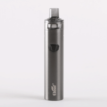 Kit iJust Aio - Eleaf
