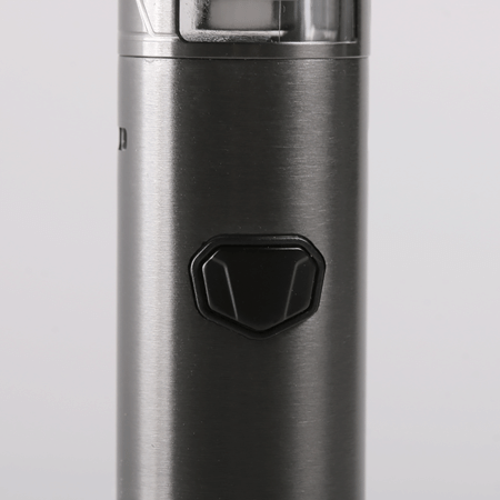 Kit iJust Aio - Eleaf image 5