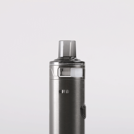 Kit iJust Aio - Eleaf image 10