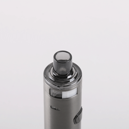 Kit iJust Aio - Eleaf image 11