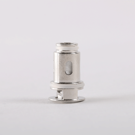 Kit iJust Aio - Eleaf image 12