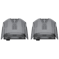 Cartouches Aegis Pod (X2) - Geek Vape